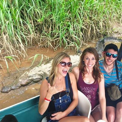 croc_tour