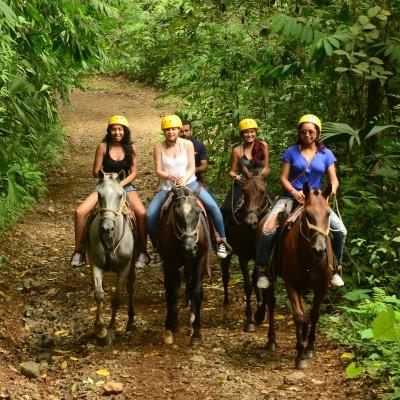 horse_tours_costa_rica