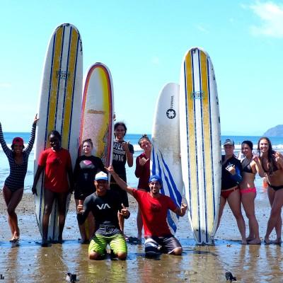 surf_tours