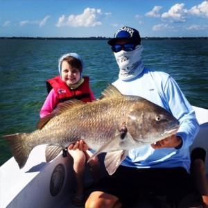 tampa_inshore_fishing