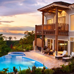 costa_rica_vacations_rentals_square