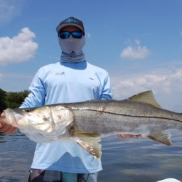 snook 3