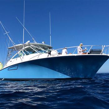 cabo-40-yachtifsh