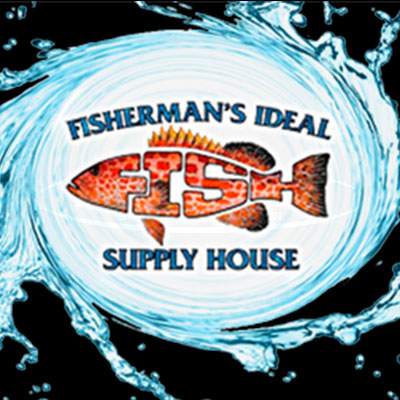 fishermans-ideal-supply-house