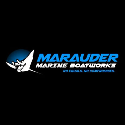 marauder-marine