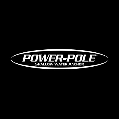 power-pole