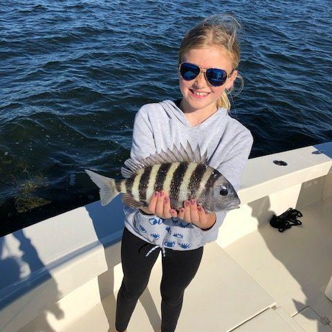 St Petersburg Fishing Charters   YACHTFISH - Guaranteed Fish Everytime